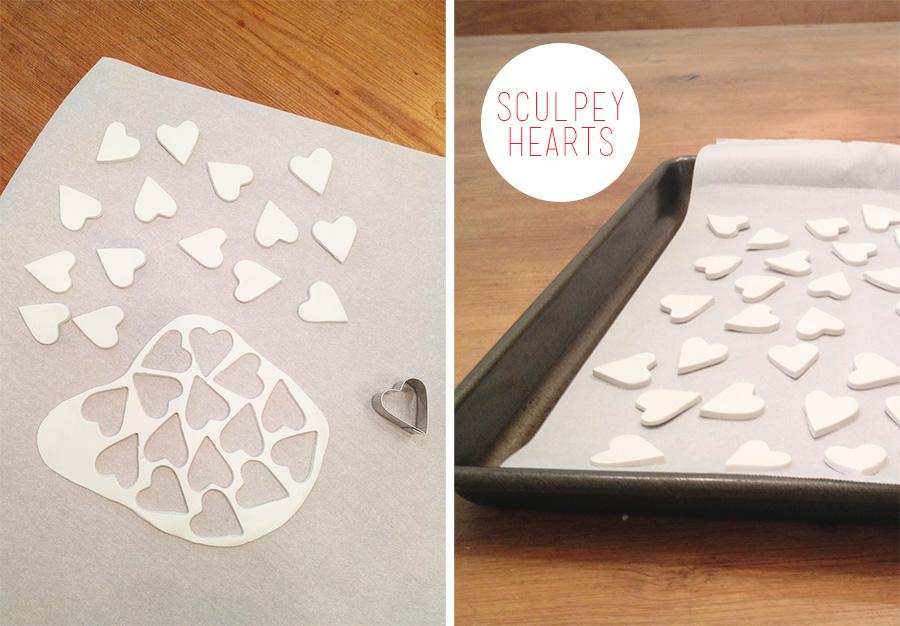 sculpey_hearts